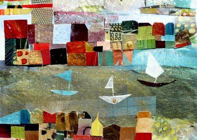 Collage uden navn